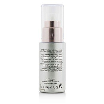 Resveratrol Lift Firming Serum  30ml/1oz