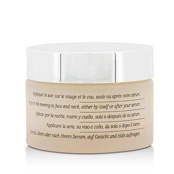 Resveratrol Lift Night Infusion Cream  50ml/1.7oz