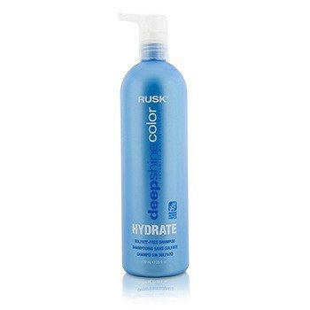 Deepshine Color Hydrate Sulfate-Free Shampoo  739ml/25oz
