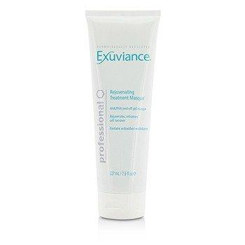 Exuviance Rejuvenating Treatment Masque - Salon Size  227ml/7.6oz