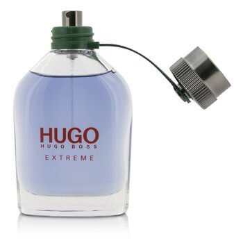 Hugo Extreme Eau De Parfum Spray  100ml/3.3oz