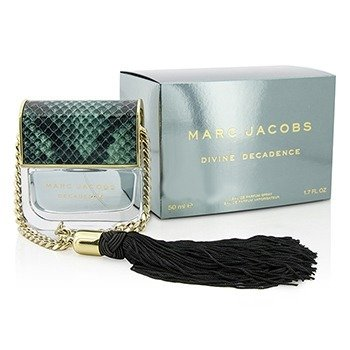 728a9a1ee Marc Jacobs - Divine Decadence Eau De Parfum Spray 50ml 1.7oz (F ...