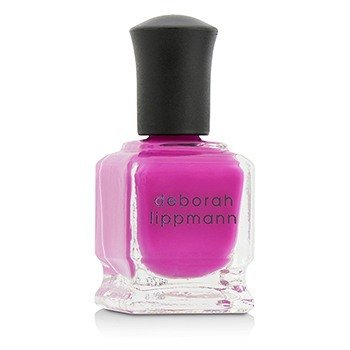 Luxurious Nail Color  15ml/0.5oz