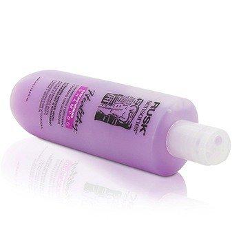 Sensories Healthy Blackberry & Bergamot Strengthening Shampoo (New Packaging)  400ml/13.5oz