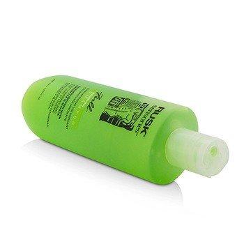 Sensories Full Green Tea & Alfalfa Bodifying Shampoo (New Packaging)  400ml/13.5oz