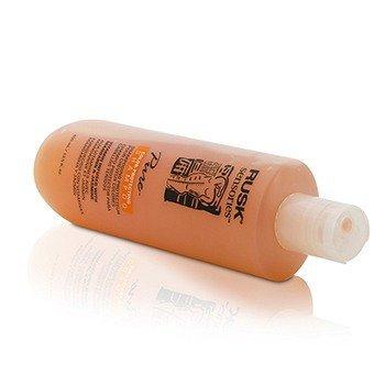Sensories Pure Color-Protecting Shampoo (Vitamin Infused with Mandarin & Jasmine)  400ml/13.5oz