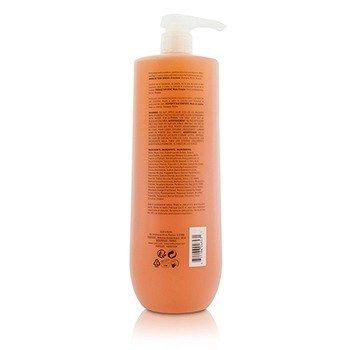 Sensories Pure Mandarin & Jasmine Color-Protecting Shampoo  1000ml/33.8oz