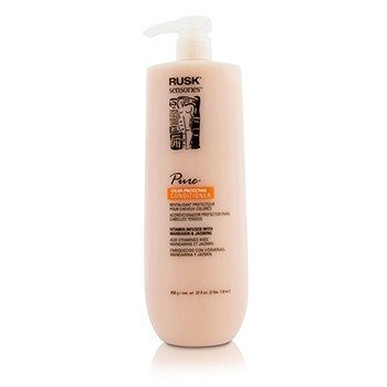 Sensories Pure Mandarin & Jasmine Color-Protecting Conditioner  958g/33.8oz