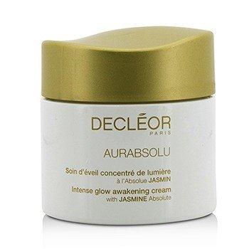 Aurabsolu Intense Glow Awakening Cream - For Tired Skin 50ml/1.7oz