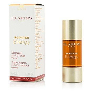 クラランス Booster Energy  15ml/0.5oz