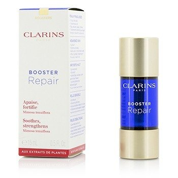 Booster Repair  15ml/0.5oz