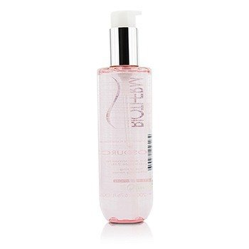 Biosource 24H Hydrating & Softening Toner - For Dry Skin  200ml/6.76oz