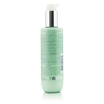 Biosource Purifying & Make-Up Removing Milk - For Normal/Combination Skin 200ml/6.76oz