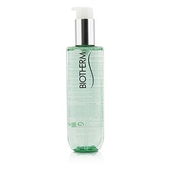 Biosource 24H Hydrating & Tonifying Toner - For Normal/Combination Skin  200ml/6.76oz