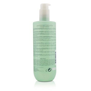 Biosource 24H Hydrating & Tonifying Toner - For Normal/Combination Skin  400ml/13.52oz