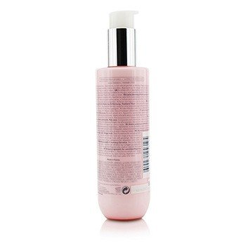Biosource Softening & Make-Up Removing Milk - For Dry Skin  200ml/6.76oz