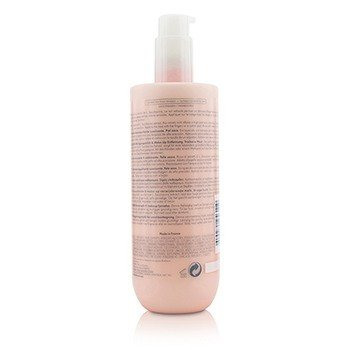 Biosource Softening & Make-Up Removing Milk - For Dry Skin  400ml/13.52oz