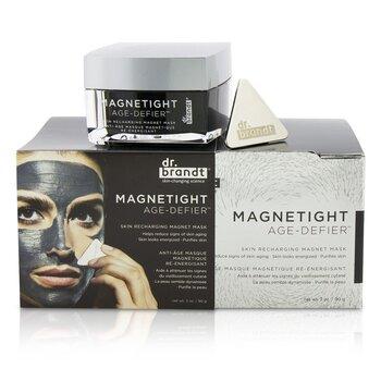 Magnetight Age-Defier Skin Recharing Magnet Mask  90g/3oz