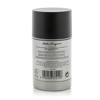 Uomo Deodorant Stick  75ml/2.6oz