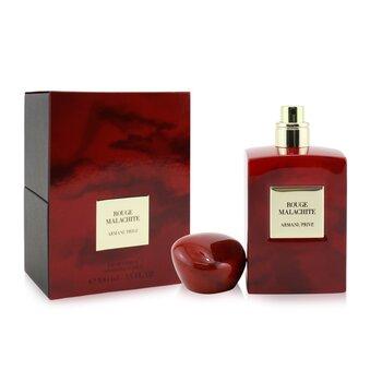 Prive Rouge Malachite Eau De Parfum Spray  100ml/3.4oz