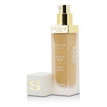 Sisleya Le Teint Anti Aging Foundation  30ml/1oz