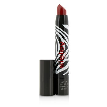 Phyto Lip Twist  2.5g/0.08oz
