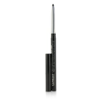 Clinique High Impact Custom Black Kajal - # 01 Blackned Black  0.28g/0.01oz