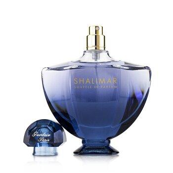 Shalimar Souffle De Parfum Eau De Parfum Spray  90ml/3oz