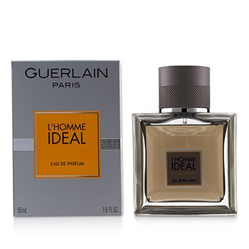 L'Homme Ideal Eau De Parfum Spray  50ml/1.6oz