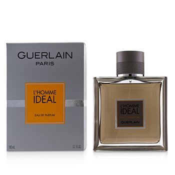 L'Homme Ideal parfém ve spreji  100ml/3.3oz