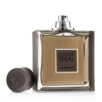 L'Homme Ideal Eau De Parfum - Suihke  100ml/3.3oz