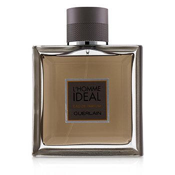 L'Homme Ideal Eau De Parfum Spray   100ml/3.3oz