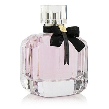 Mon Paris Eau De Parfum Spray   90ml/3oz