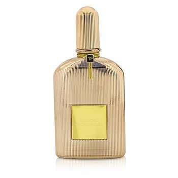 Orchid Soleil Eau De Parfum Spray  50ml/1.7oz