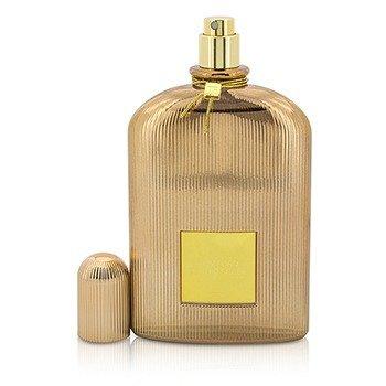 Orchid Soleil Eau De Parfum Spray  100ml/3.4oz