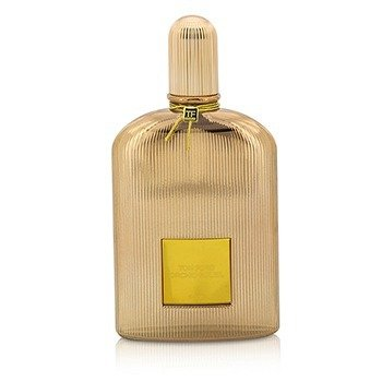 Orchid Soleil Eau De Parfum Spray  100ml/3.4oz
