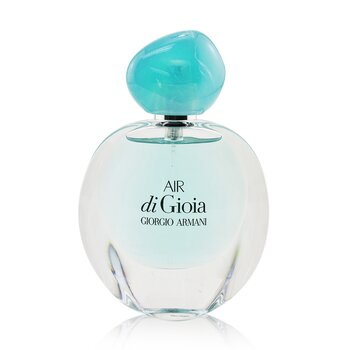 Giorgio Armani Air Di Gioia Eau De Parfum Spray  30ml/1oz