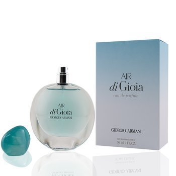 Air Di Gioia Eau De Parfum Spray   50ml/1.7oz