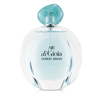 ジョルジオアルマーニ Air Di Gioia Eau De Parfum Spray   100ml/3.4oz
