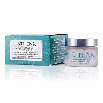 Athena Esfoliante Di�rio Microdermabrasion  30ml/1oz