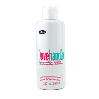 בליס Love Handler  250ml/8.5oz