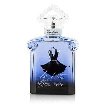 La Petite Robe Noir Eau De Parfum Intense Spray  50ml/1.6oz