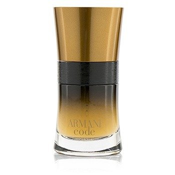 Armani Code Profumo Eau De Parfum Spray  30ml/1oz