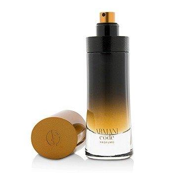 Armani Code Profumo Eau De Parfum Spray  60ml/2oz