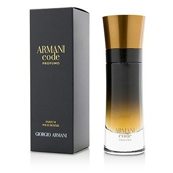 Armani Code Profumo Eau De Parfum Spray   60ml/2oz