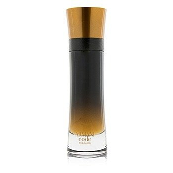 Armani Code Profumo Eau De Parfum Spray  110ml/3.7oz