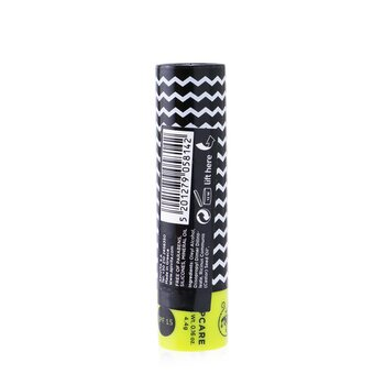 Lip Care With Chamomile SPF 15  4.4g/0.15oz