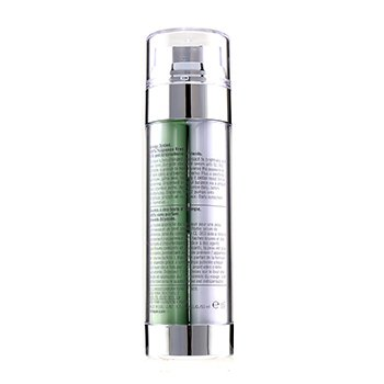 Even Better Clinical Dark Spot Corrector & Optimizer  50ml/1.7oz