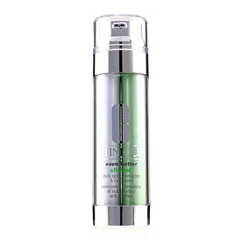 クリニーク Even Better Clinical Dark Spot Corrector & Optimizer  50ml/1.7oz