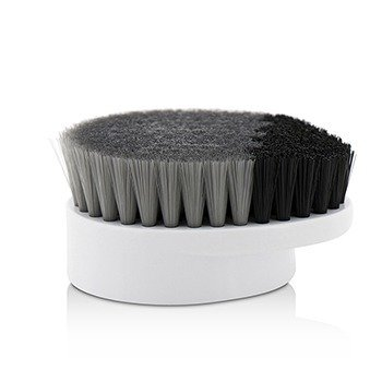 Sonic System City Block Purifying Cleansing Brush  1pc